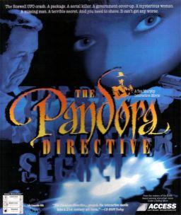 Pandora_Directive_cover