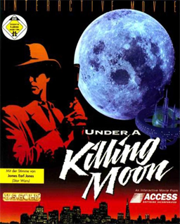 Under_a_Killing_Moon_Coverart