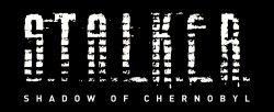 S.T.A.L.K.E.R._Shadow_of_Chernobyl_Logo