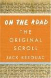 kerouac.scroll