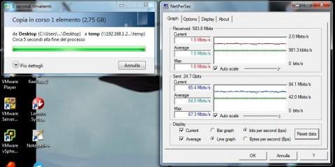 wifi.transmit