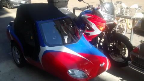 varadero-sidecar1