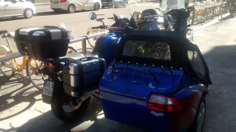 varadero-sidecar3