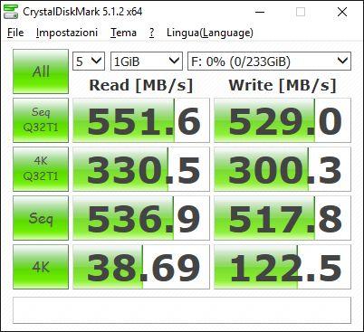 CrystalDisk_850EVO