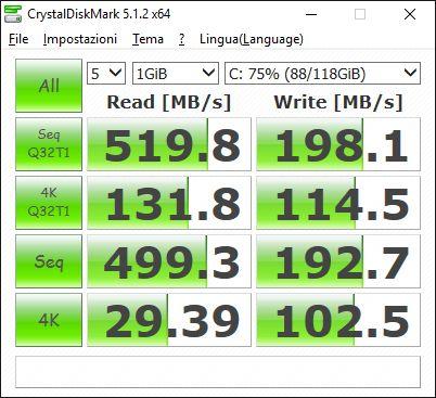 CrystalDisk_CrucialM4